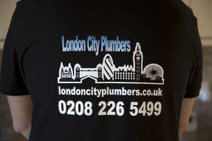 Plumbers in London, London City Plumbers (34)