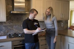 Plumbers in London, London City Plumbers (17)