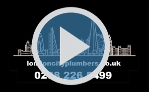 Emergency Plumbers London