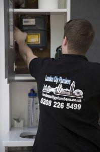 Boiler Installation London London City Plumbers (1)