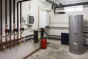 Boiler Installation Servicing and Repairs in London by London City Plumbers (2)