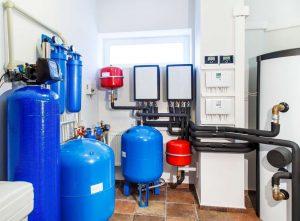 Boiler Repir London London City Plumbers (2)