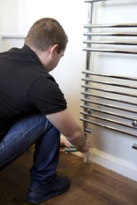 Boiler Servicing London London City Plumbers (1)