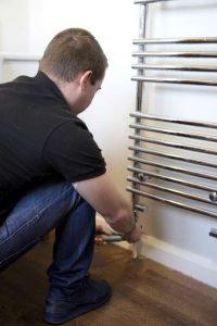 Boiler Servicing London London City Plumbers (1)