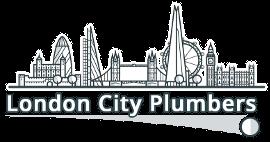 London City Plumbers